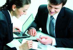 comment choisir son expert-comptable en France