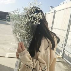 Find images and videos about girl, fashion and style on We Heart It - the app to get lost in what you love. Mode Ulzzang, Ulzzang Korean Girl, Cute Korean Girl, Ulzzang Couple, Asian Girl, Korean Aesthetic, Aesthetic Girl, Ullzang Girls, Girl Korea