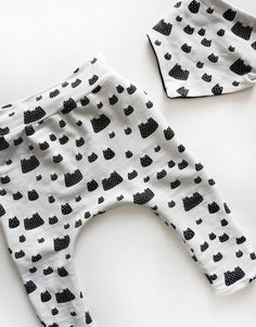 22 super Ideas for baby onesies ideas diy Toddler Outfits, Baby Boy Outfits, Kids Outfits, Kids Fashion, Fashion Outfits, Baby Kit, Handmade Baby, Diy Baby, Baby Sewing