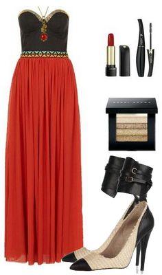 Natural Black Isabel Marant Pumps Gava Leather and Cotton-Raffia