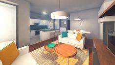 Floor Chair, Corner Desk, Flooring, Furniture, Home Decor, Corner Table, Decoration Home, Room Decor, Hardwood Floor