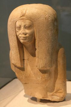 Great Royal Wife of Ahmose I