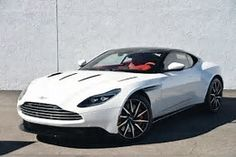 Image result for Aston Martin DB11