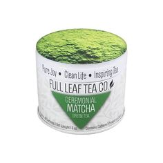Everything You Need To Know About Matcha - Health Benefits Matcha Health Benefits, Green Tea Plant, What Is Matcha, Ceremonial Grade Matcha, Organic Loose Leaf Tea, Natural Vitamin C, Japanese Matcha, Matcha Green Tea Powder, Tea Companies