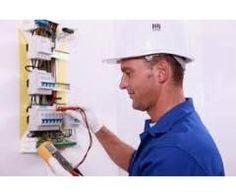 Dubai Wanted Electrician, Plumber, Ac Technician, Accounts   Jobs ...