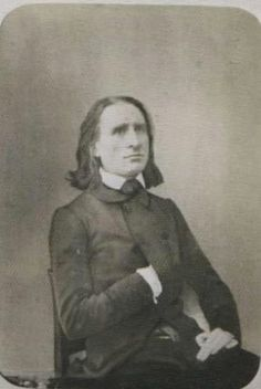 Romantic Composers, Old Photos, Musicians, Piano, History, Travel, Study, Pictures, Old Pictures