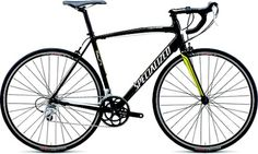 Specialized Allez Sport Compact