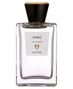 Altaia Ombù
