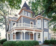 Image from http://img2-1.timeinc.net/toh/i/g/13/exteriors/06-paint-ideas/01-victorian-colors.jpg.