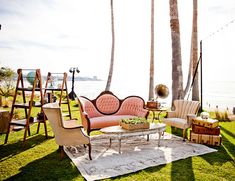 San Diego Beach Wedding - Inspired By Thishttp://www.inspiredbythis.com/wed/san-diego-beach-wedding/