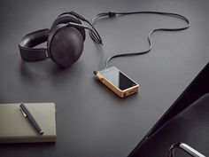 """Sony launches the """"Signature Series"""" range for audiophiles at home and on the go."""