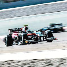 Bahrain Fujifilm XT1 // Fujinon 100-400mm  Race Season with Adrenal Media... The Drivers The Teams The Cars The Tracks The Atmosphere The Tension The Emotion... Follow us here... @adrenalmedia  Credit: AdrenalMedia  #travelshooteditrepeat #xphotographer #lifeasaphotographer #photography #photographer #photographersofinstagram #igcars #carporn #instacar #Fujifilm #WEC #ELMS #24 #endurance #race #racing #extreme #team #motorsport #link #magazine #publish #repost #repostmyfuji #wallpaper #f1…