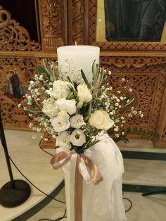 Greek Wedding, Our Wedding, Teeth Whitening Diy, Table Decorations, Weddings, Home Decor, Grecian Wedding, Decoration Home, Room Decor