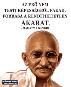 Mahatma Gandhi, Karma, Healthy Life, Motivation, Inspiration, Buddha, Spiritual, Running, Bible