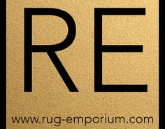 "Check out new work on my @Behance portfolio: ""Contemporary Rug Projects by RUG-EMPORIUM"" http://be.net/gallery/31407667/Contemporary-Rug-Projects-by-RUG-EMPORIUM"