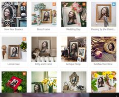 Top Apps for Previewing Your Art on a Wall - Online Marketing for Artists -