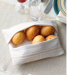 pliage de serviette serviette table pinterest servietten binden und perlen. Black Bedroom Furniture Sets. Home Design Ideas