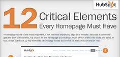 12 Critical Elements