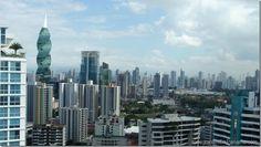 En primer trimestre de 2015, economía panameña creció 5.9% http://www.inmigrantesenpanama.com/2015/06/15/en-primer-trimestre-de-2015-economia-panamena-crecio-5-9/