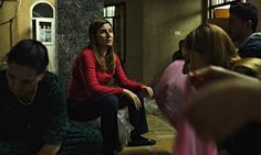 Vian Dakhil is the only Yazidi woman in Iraq's parliament. She spends every waking moment working to rescue survivors of the carnage Isis has wreaked on her people. Abigail Haworth joins her in Iraqi Kurdistan