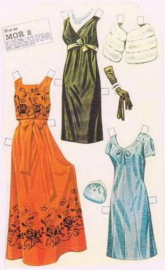 Kathleen Taylor's Dakota Dreams: paper doll*1500 free paper dolls Arielle Gabriel's The International Paper Doll Society * also free Asian paper dolls The China Adventures of Arielle Gabriel my travel site * thanks to my Pinterest paper doll pals *