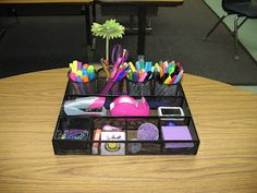 I want to do this for my desk