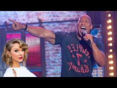 the rock dominated lip sync battle with shake it off pinterest