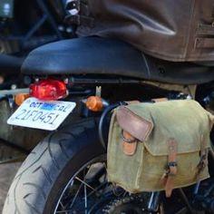 21 Les Meilleures Pinterest Images 2018 Moto Sur Tableau Du En Sac fUdTx4dwq