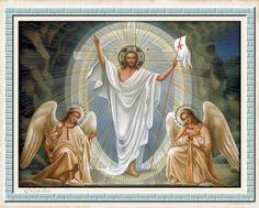 Imágenes religiosas de Galilea: Imágenes de Jesús