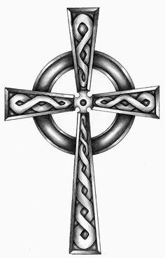 celtic cross scotland the brave pinterest celtic celtic crosses and crosses. Black Bedroom Furniture Sets. Home Design Ideas