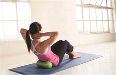 Zes redenen waarom yoga iedereen kan helpen