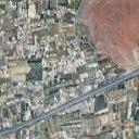 Ελληνικό Μεσογειακό Πανεπιστήμιο προς nursing dept. - Χάρτες Google Driving Directions, View Map, Maps, City Photo, Google, Blue Prints, Map, Cards
