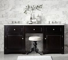 18 best 66 sink vanity images bathroom bathroom vanities rh pinterest com