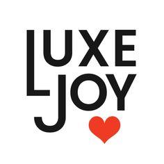 Auctions Live Online | LuxeJoy Fashion Rocks, Rock Style, Auction, Company Logo, Calm, Joy, Logos, Live, Rocker Style
