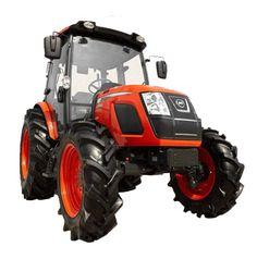 66fad251c595edb7a7243de2ed9f87a2 pin by hoffman's outdoor power & repair on kioti tractors pinterest Kioti CK27 Tractor at et-consult.org