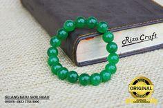 Jual gelang giok hijau tua bergaransi asli 100%, Jual gelang giok hijau tua premium, Jual gelang giok hijau tua kualitas terjamin, Jual gelang giok hijau tua yang banyak dicari orang, Jual gelang giok hijau tua dimana setiap pembelian akan mendapatkan box (wadah) exclusif, Jual gelang giok hijau tua yang nyaman dipakai.  Info dan Pembelian SMS/ WA : 082.2.7-75-68000 (Bpk M. Riza)