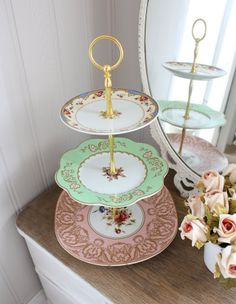 wedding cake stand hire kent tea sets cake stands and on 25623