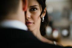 Fotógrafo de bodas Artem Vindrievskiy (vindrievsky). Foto del 29.11.2016