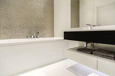 Modern-Minimalist-Apartment-Gdynia-Dragon-Art-Design-Studio-20.jpg (750×500)