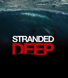 Stranded Deep Free Download Mac 2018
