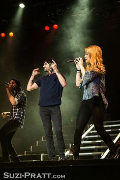 Pentatonix @ Puyallup Fair 2014 | Flickr - Photo Sharing! FROM MY 4TH CONCERT. MITCHELL WAS living AND HAVING SO. MUCH. FUN.  It was so cool to watch.