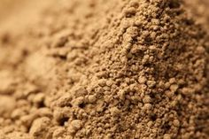 Black Tea 1000 Mesh Organic Powder - 50ghttp://www.jas-etea.com/black-tea-1000-mesh-organic-powder-50g/