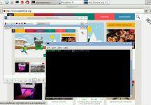 many_windows