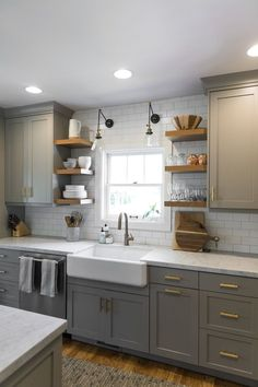 Best Absolutely Free simple Kitchen Remodel Style Kitchen Remodel sits towards the top of many homeowners'wish lists, and for good reason: If proper #Absolutely #Free #Kitchen #Remodel #simple #Style