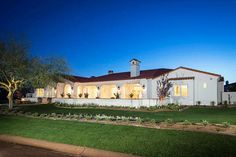 Lovely Lighting - Michael Phelps Wins Design Gold With His New $2.5 Million Mansion - Photos | Love this house.