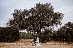boda-finca-aldeallana