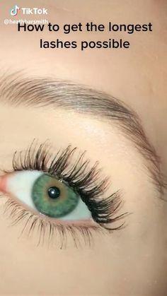 Eyeliner Make-up, Makeup Tutorial Eyeliner, Makeup Looks Tutorial, Eyebrow Makeup, Skin Makeup, Eyeshadow Makeup, Eyeliner Hacks, Flawless Makeup, Mascara Tutorial