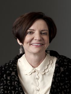 Jacki Lyden will lead an Empathic Interviewing at our 2012 Creative Practice Boot Camp