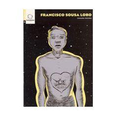 """""""Câmara escura"""" Francisco Sousa Lobo - Lisboa, 2003"""
