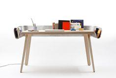 home-office-homework-desk-by-tomas-kral-1